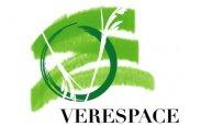 Verespace