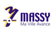 Marie de Massy