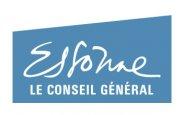 Conseil général Essone